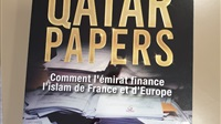 """Qatar Papers"" A"