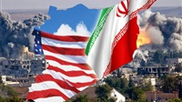 US and Iran: possible