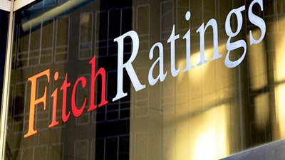 Fitch downgrades