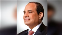 Sisi approved amendments