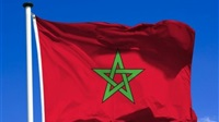 Morocco busts ISIS-Affiliated