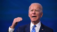 Biden to propose